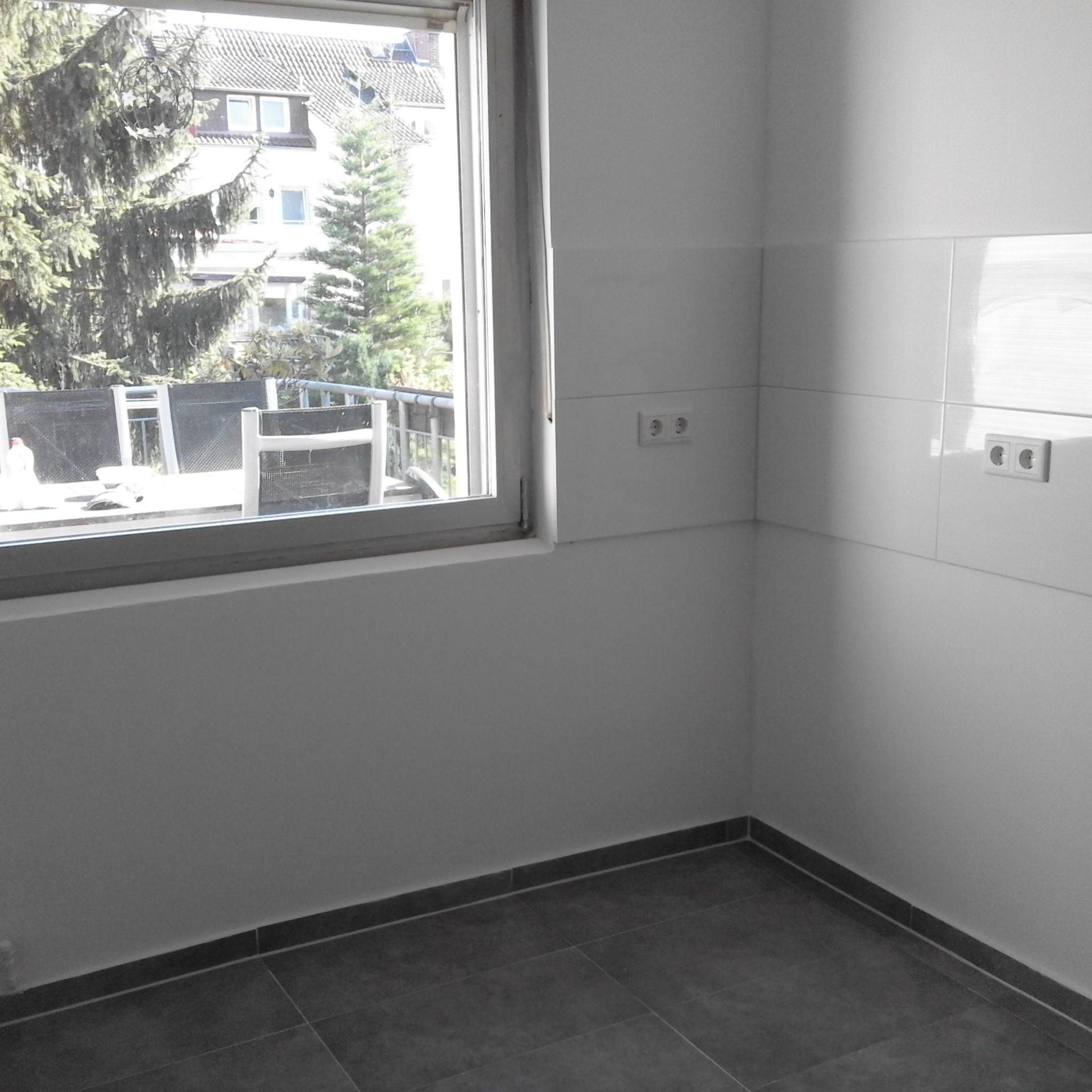 Decke Styroporplatten Schnell Sauber Preiswert: Wohnung